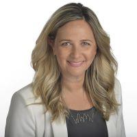 Danielle Cohn