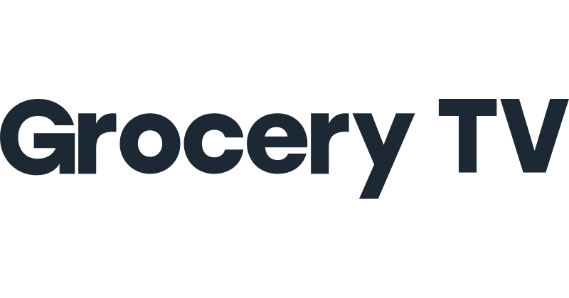 Grocery TV