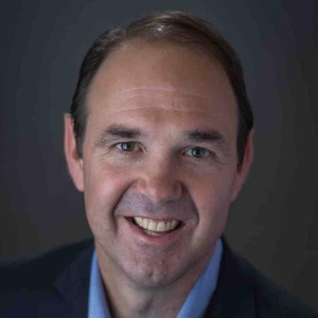 JOHN MCCAULEY