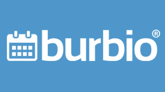 Burbio