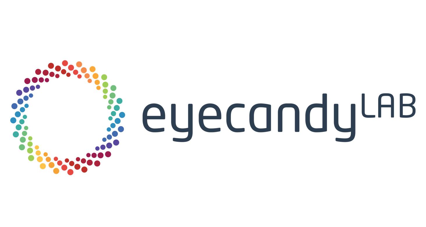 eyecandylab
