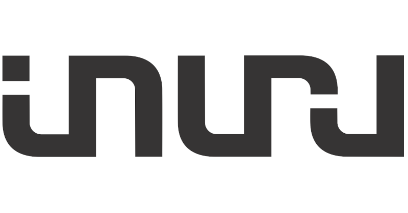 Inuru