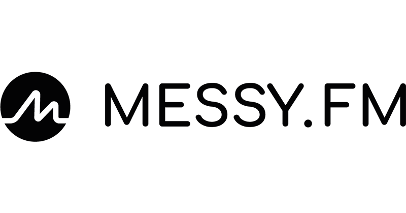 Messy.fm