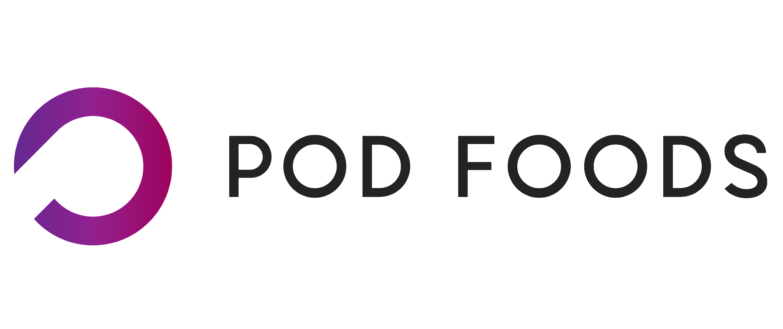Pod Foods