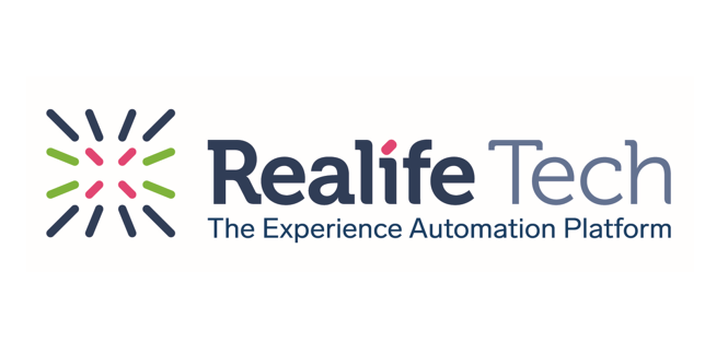 Realife Tech
